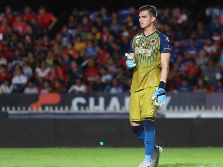 Sebastián Jurado ya tendría nuevo equipo, revela Kuri