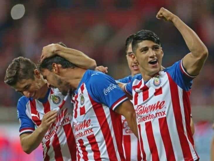 Chivas propone reanudar Liga MX en julio