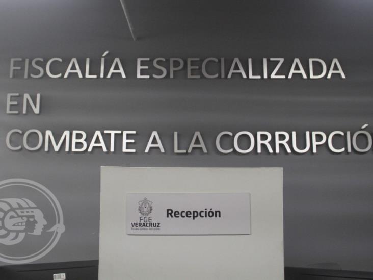 Exhibirán en 2020 corrupción con gobiernos anteriores en Veracruz