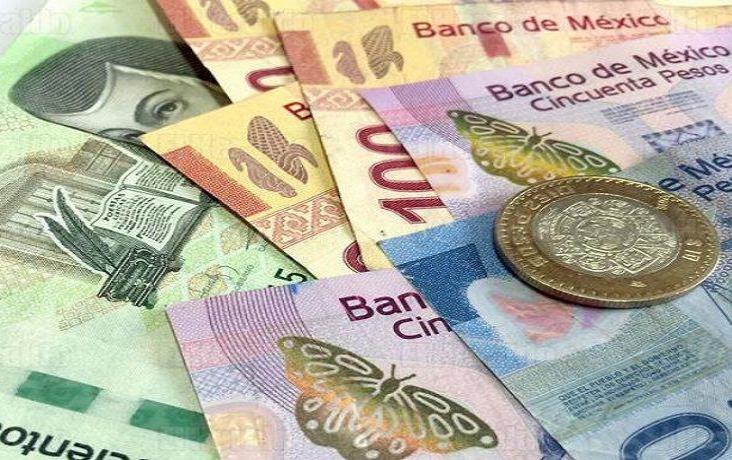 Banco Mundial prevé expansión de 1.2% para México