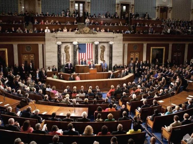 Cámara de Representantes de Estados Unidos aprueba el T-MEC