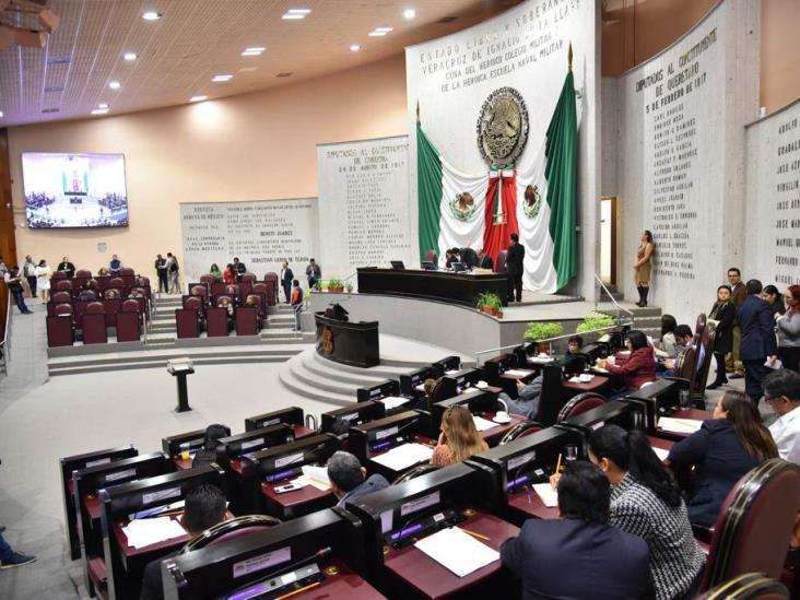 Apura Congreso análisis de casos contra Alcalde de Actopan y Erik Aguilar