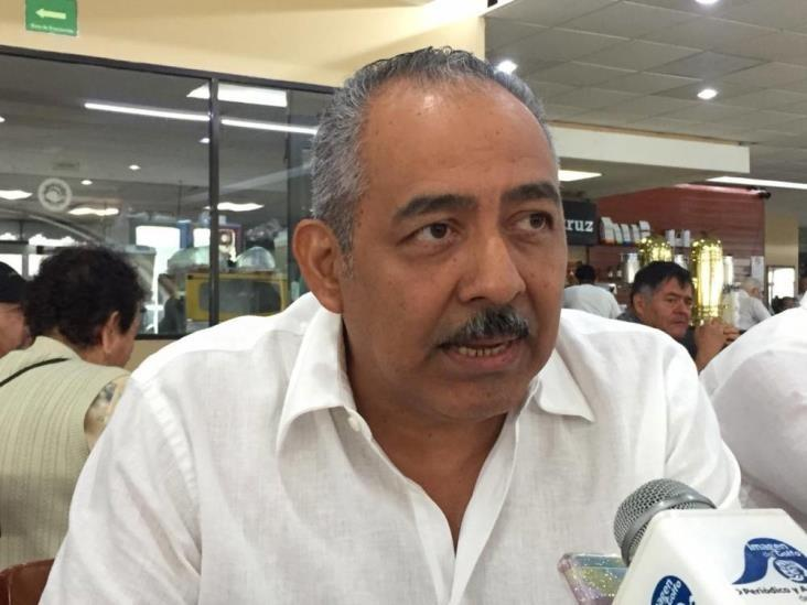 Despachos contables en Veracruz no se libran de la inseguridad