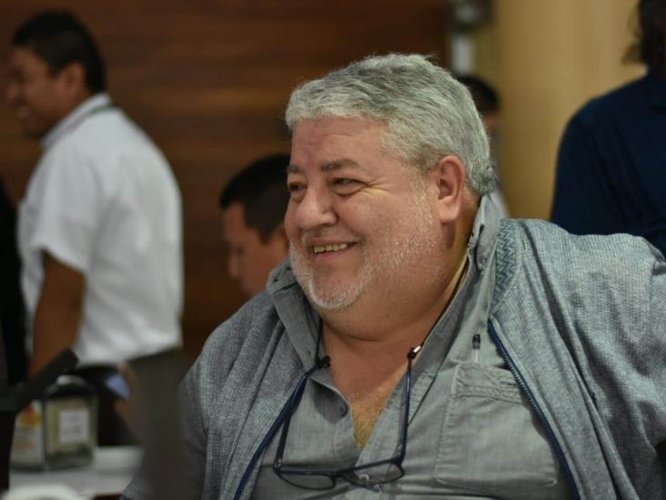 Aumento en becas beneficiará a más de 140 mil en Veracruz