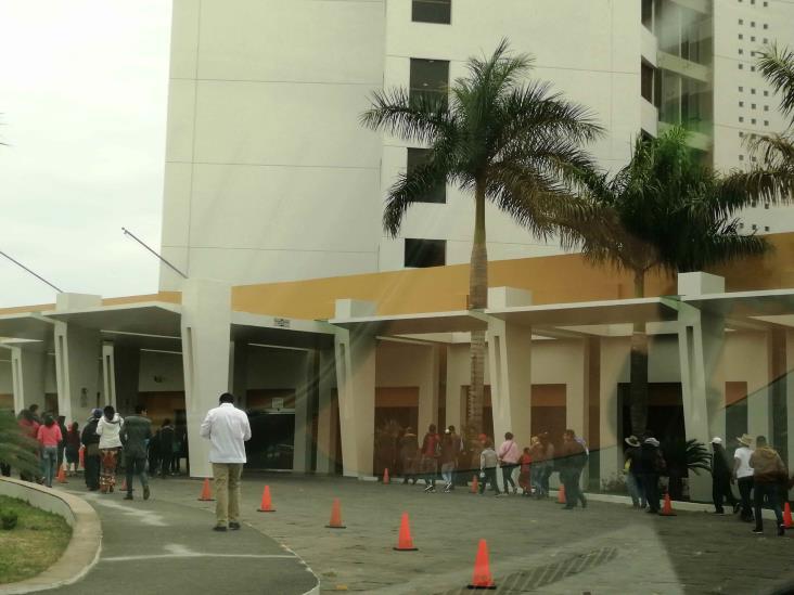 Ocuparán turistas más hoteles por fin de año en norte de Veracruz