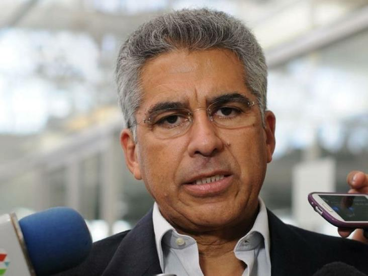 Ex titulares de Finanzas de Yunes, en la mira de la justicia; Moreno Chazzarini busca amparo contra captura