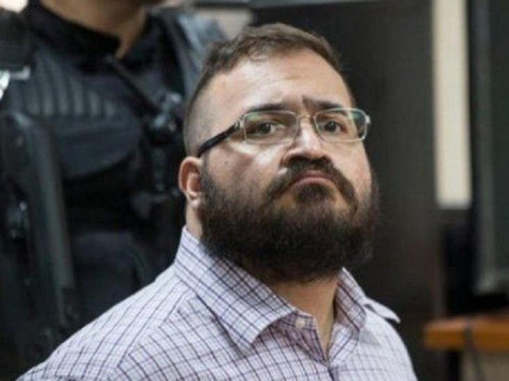 Seguirá Duarte en la cárcel