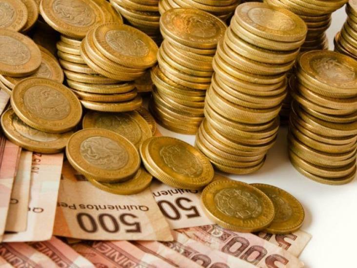 Asignarán más presupuesto a Veracruz, Xalapa y Coatza en 2020