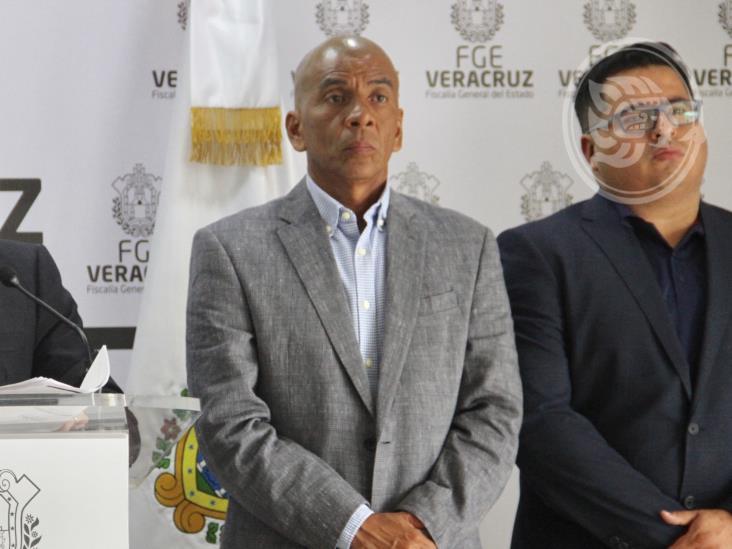 Otorgan amparo a Marcos Even Torres, ex fiscal anticorrupción