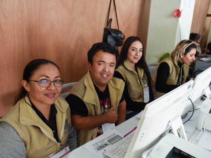 Es Xalapa una ciudad inclusiva