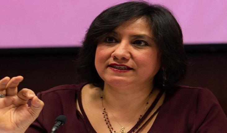 SFP busca recuperar más de 46,000 millones de pesos de los estados