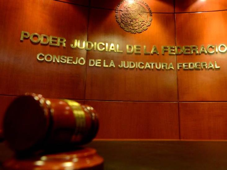 Destituyen a magistrado federal por acoso sexual y nepotismo