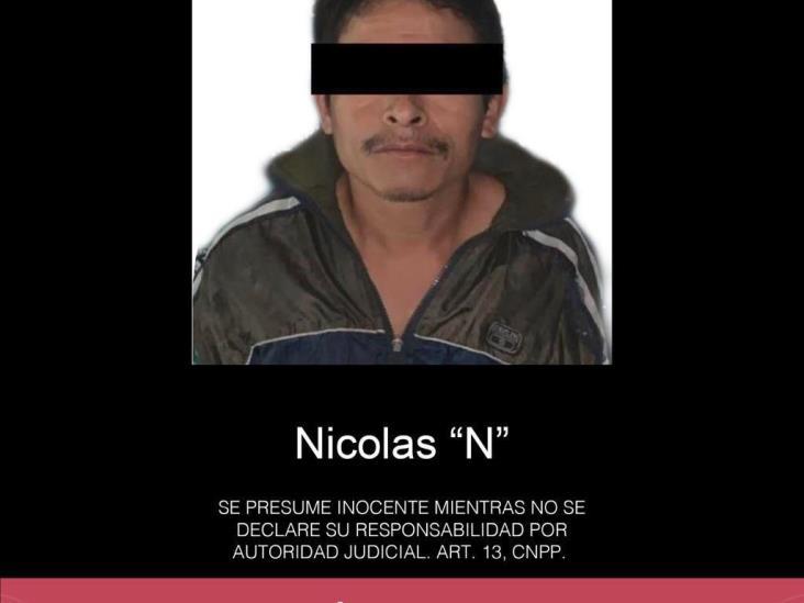 Supuesta emboscada a policías en Veracruz deja 2 muertos; serían una niña y su abuelo, trasciende
