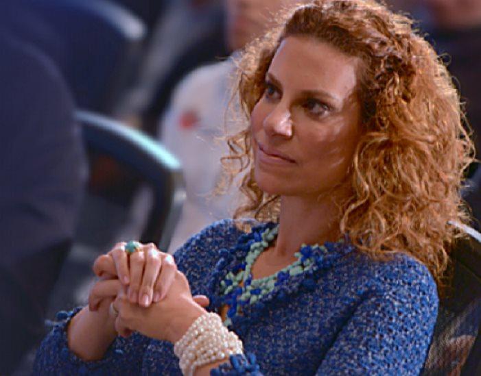 Fijan en noviembre audiencia de extradición de Karime Macías
