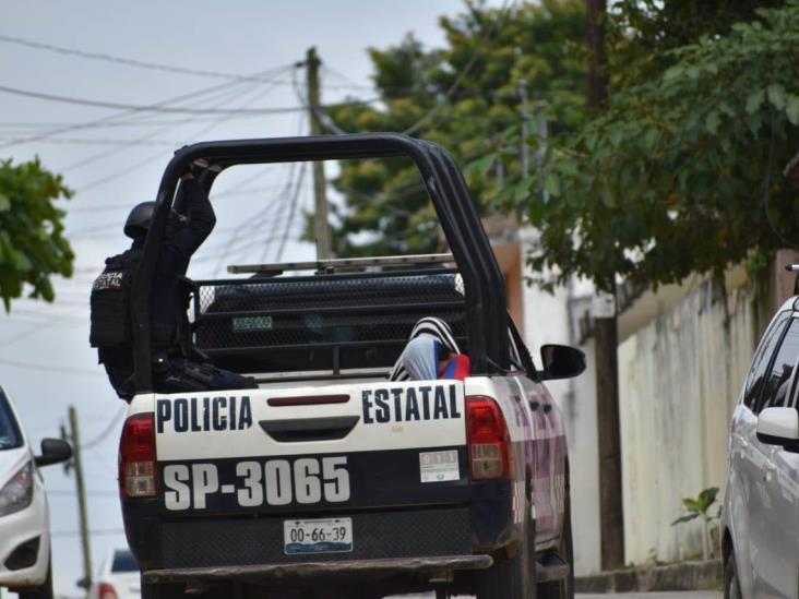 HRW: Mejoría en derechos humanos va más allá de la buena voluntad