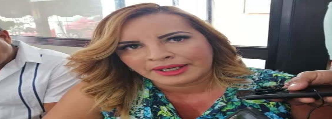 Alcaldesa se dice víctima de misoginia y violencia política