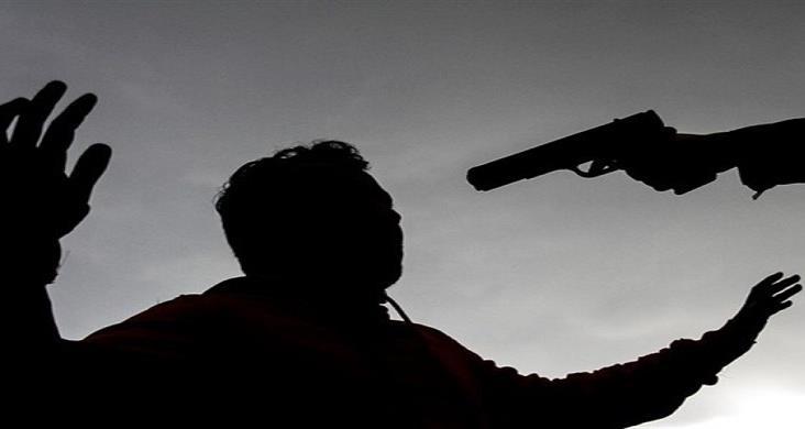 En Minatitlán, suman dos los asaltos a inicios de 2020