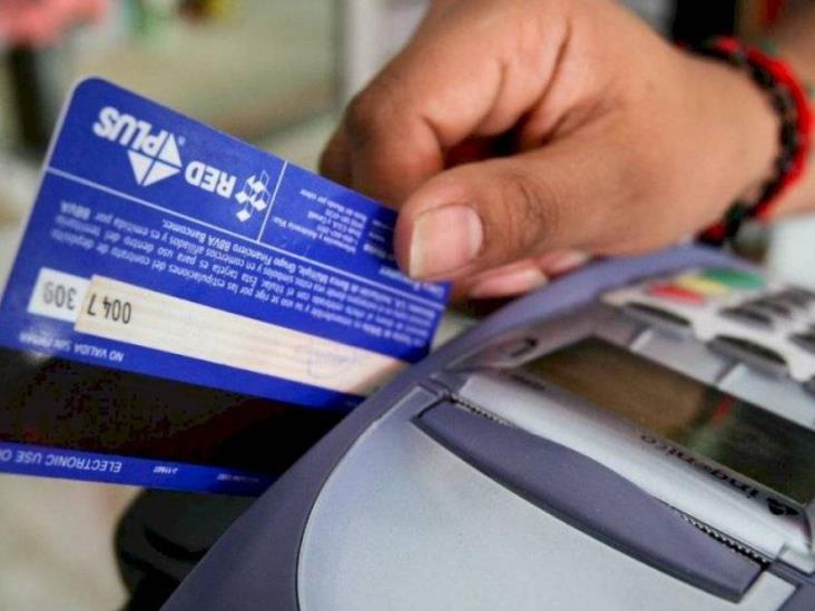 Admite 84% de mexicanos problemas financieros