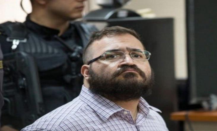 No habrá pactos ni negociaciones con Javier Duarte: AMLO