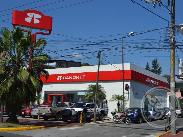 Despojan de 300 mil pesos al tesorero de San Andrés Tenejapan