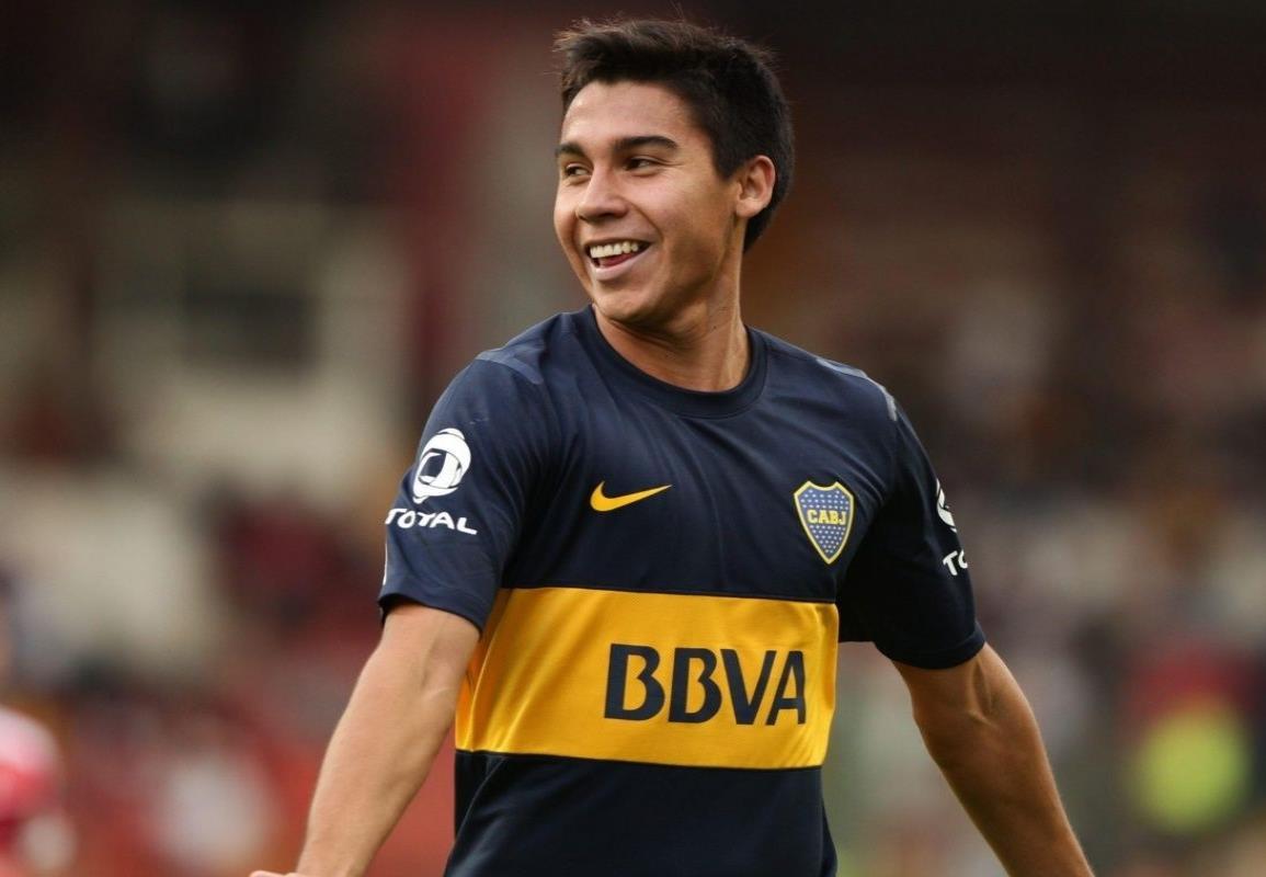 Cruz Azul: Pol Fernández sin resentimientos tras su salida a Boca Jrs