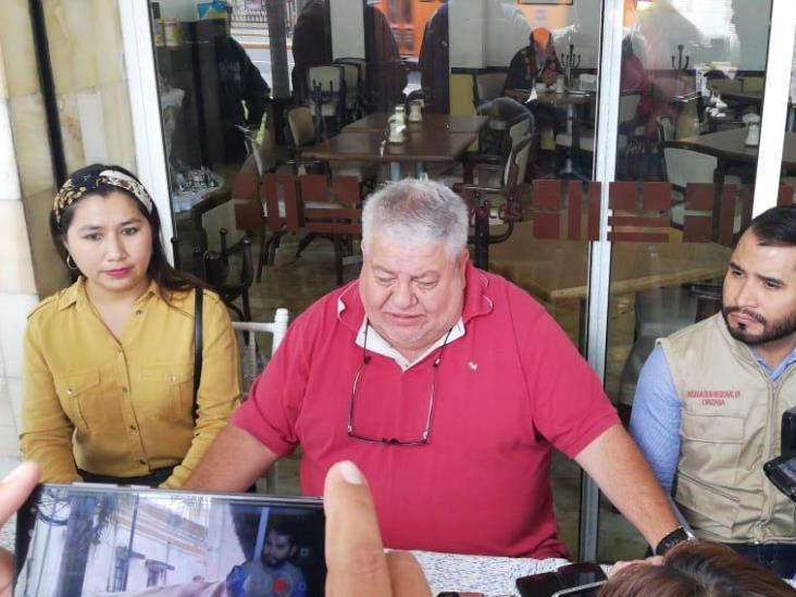 Aumenta pensión de adultos mayores a 2,620 pesos bimestrales: Huerta