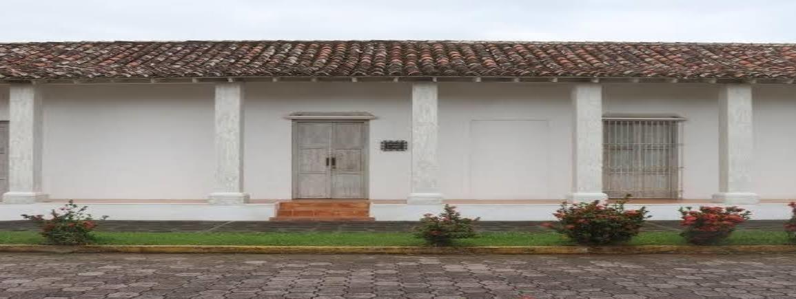 Siguen en proceso de expropiación la casa de Duarte en Tlacotalpan