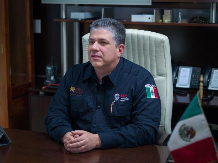 Por caso Atzalan no habrá encubrimiento: Hugo Gutiérrez