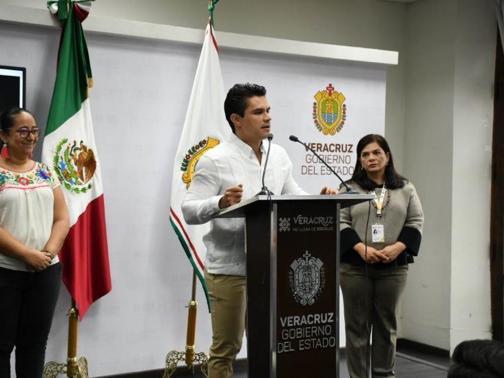 Amagan con multas para frenar maltrato animal en Tlacotalpan