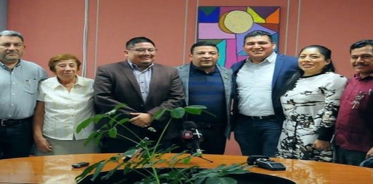 Revoca TEPJF expulsión de diputados de Morena-Veracruz