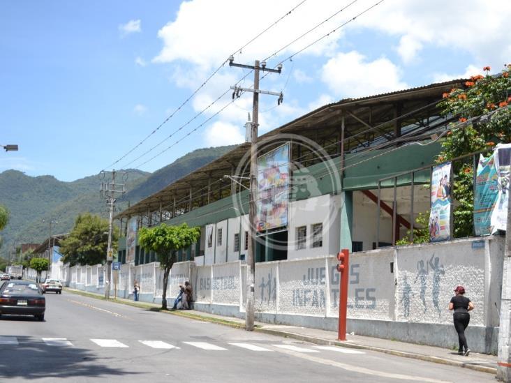 Habrá Universidad del Bienestar en Río Blanco, confirma Huerta