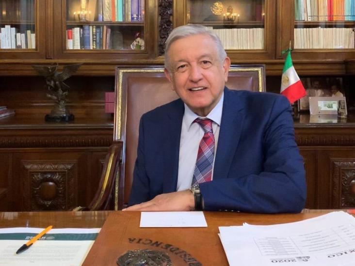Senado de EU aprueba Tratado entre México, Estados Unidos y Canadá