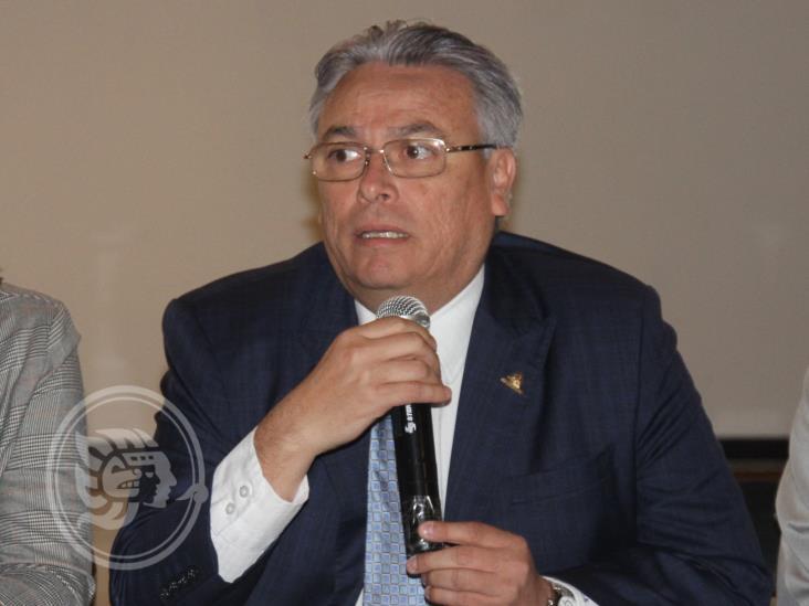 Municipios no deberían reintegrar recursos a la Federación: IP de Xalapa