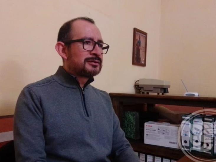 Pide Iglesia de Orizaba 'diálogo y no sombrerazos' por temas controvertidos