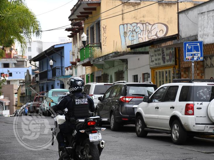 Respalda Coparmex plan de movilidad para Xalapa