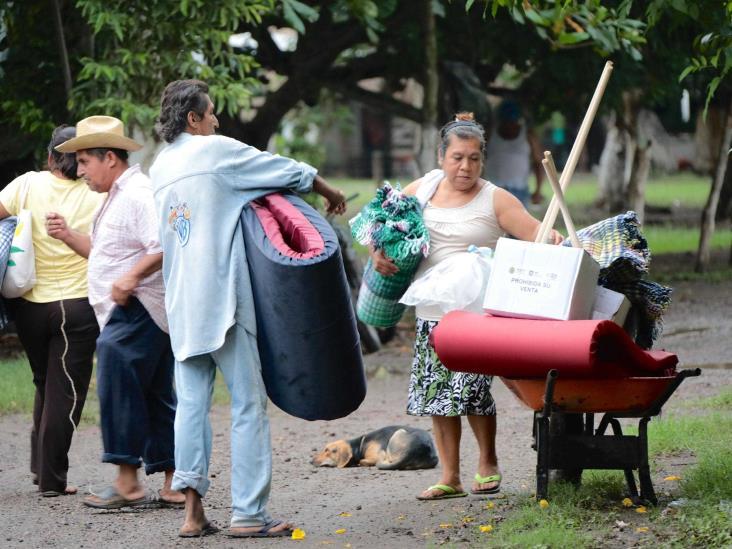 Programas sociales llegan a más de 2 millones en Veracruz
