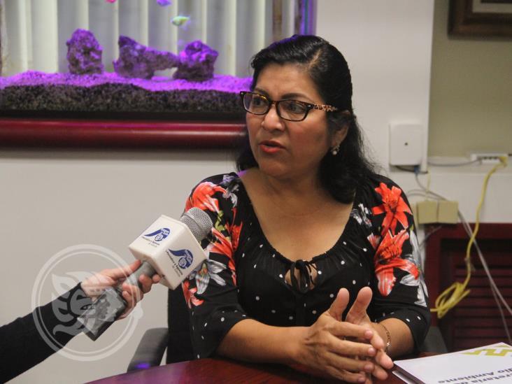 Sedema no ha recibido manifiesto ambiental de granja Pilgrims en Actopan
