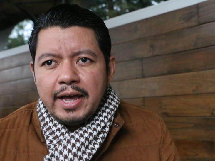Deploran ataque de católicos a foro para reforma al Código Civil de Veracruz