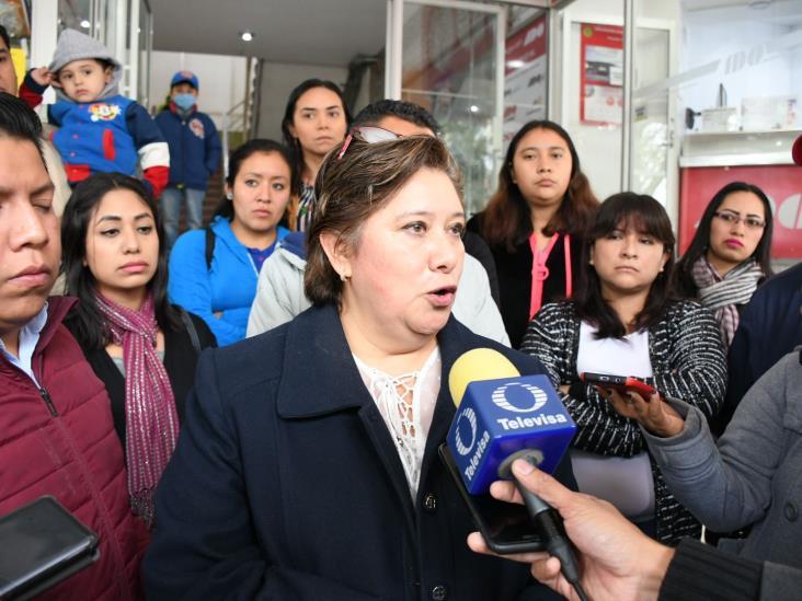 Acusan abusos en Guardería de Coatepec; menores presentan daño psicológico