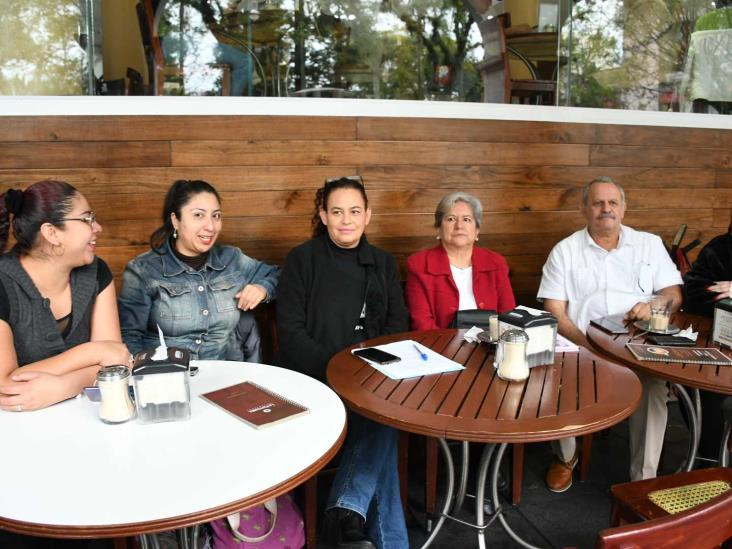 Viola Sectur ley al promover embalse de toros en Tlacotalpan