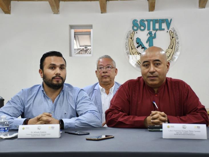 Enfermedades cardiacas, las que más afectan a jubilados en Veracruz