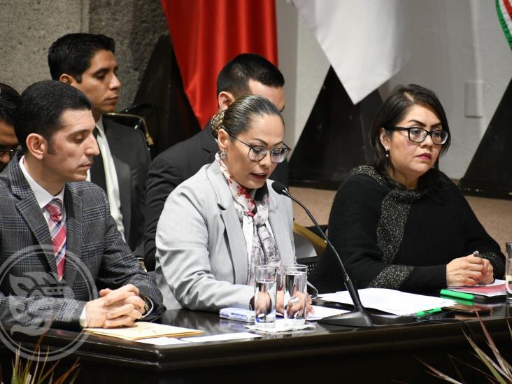 Admite CEDH bajo cumplimiento de recomendaciones emitidas