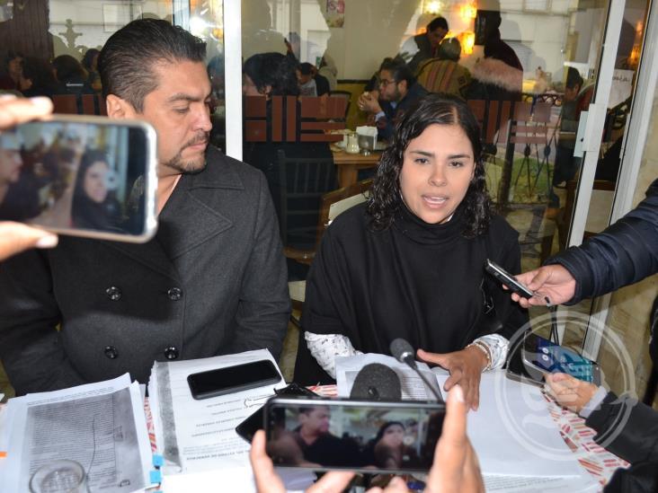 Continúa pleito legal contra padres de jóvenes abatidos en Orizaba