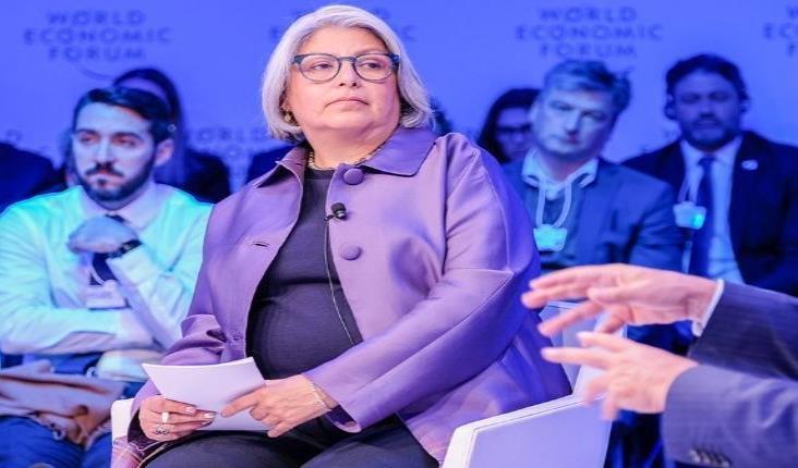 """""""México quiere crecer en comercio mundial, pero no a costa de salarios bajos"""""""