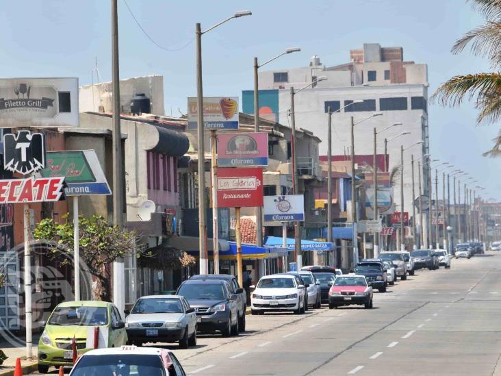 100 días sin un solo secuestro en Coatzacoalcos: Observatorio Ciudadano