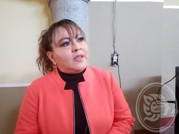 En proceso, renovación de comités municipales del PRI-Veracruz