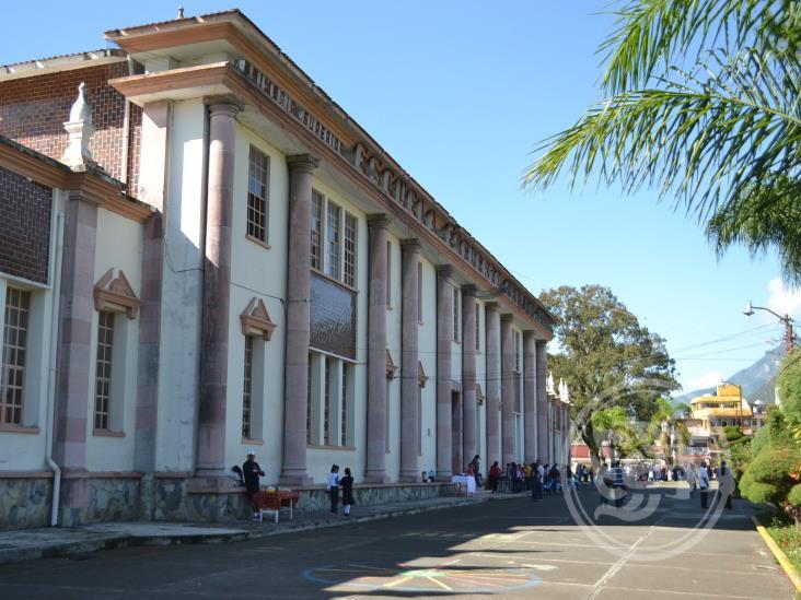 Se quejan por 'malos tratos' de una maestra en primaria de Mendoza