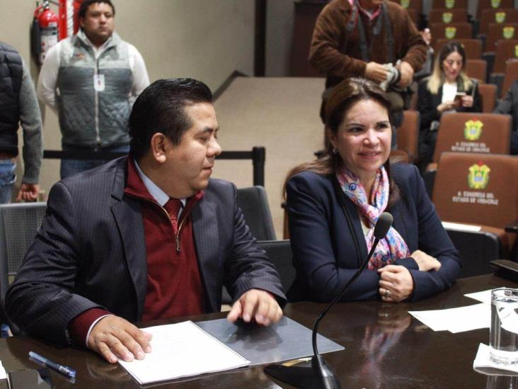 Pide Orfis a Sefiplan recuperar dinero malversado por Javier Duarte
