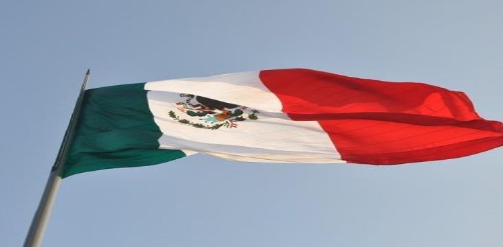 México crecerá 0.8% en 2020 por inversiones paradas y petróleo: Banorte
