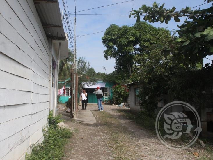 Descarta JS brotes de hepatitis en comunidades del norte de Veracruz